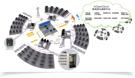 基于云服务的光伏发电系统解决方案