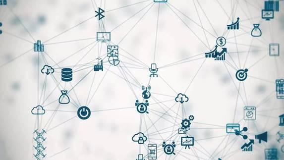 从物联网连接中释放价值 选择供应商的六大注意事项