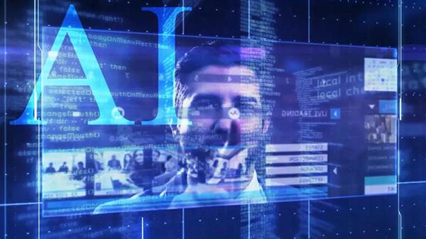 【2019工博会--抢先看】是时候展现真正的AI技术了