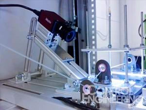 工业4.0推动机器视觉产业升级