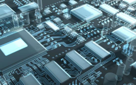 英特尔携手大华股份以智能视觉技术加速物联网解决方案的应用和部署