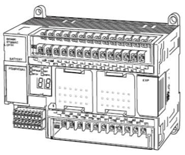 PLC的发展历史以及结构原理和其应用