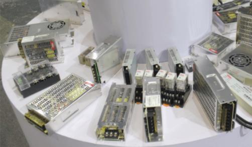 五部門印發《新能源汽車動力蓄電池梯次利用管理辦法》