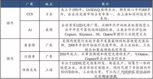 http://manager.cechina.cn/upload/article/a2e5007e-f037-464f-8c93-662c16531557/image007.jpg