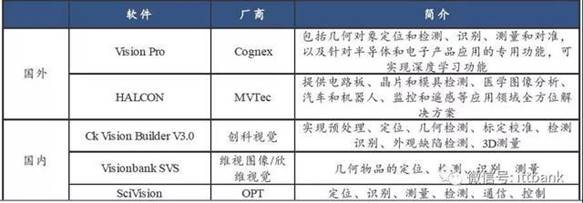 http://manager.cechina.cn/upload/article/a2e5007e-f037-464f-8c93-662c16531557/image010.jpg