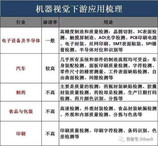 http://manager.cechina.cn/upload/article/a2e5007e-f037-464f-8c93-662c16531557/image012.jpg