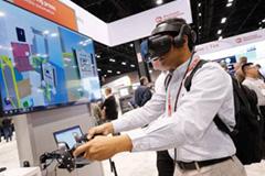 2019罗克韦尔自动化博览会Automation Fair专题报道