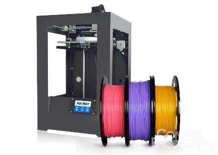 """3D打印过程中出现""""刨料""""问题该怎么处理?"""