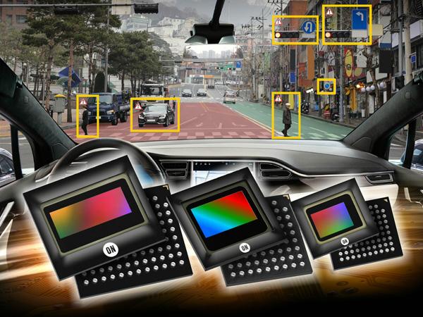 技術開發生態系統對持續提升自動駕駛安全至關重要