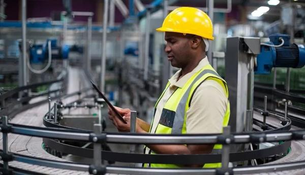 制造业转型 | 工业4.0的挑战你准备好了吗?