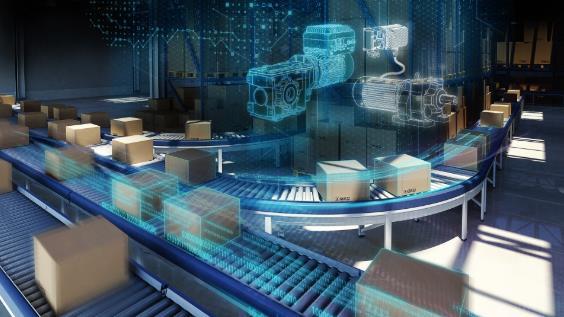 西门子发布全新一代分布式驱动系统Sinamics G115D