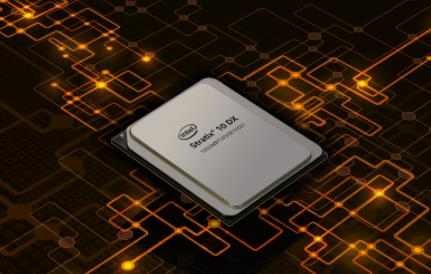 英特爾至強可擴展處理器加速阿里云大數據計算