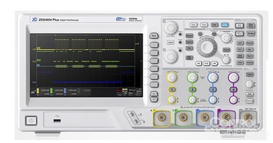 仪器测量带宽是什么,对测量结果有哪些影响?