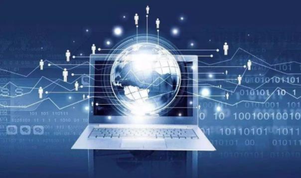 埃森哲發布《技術展望2019》:新數字化時代的五大新興技術趨勢