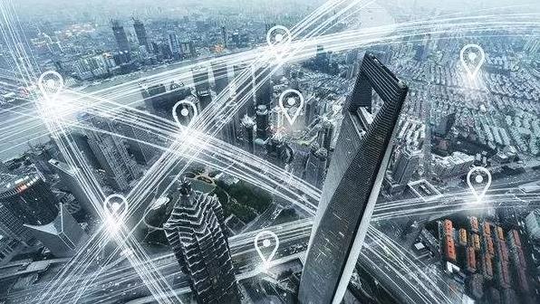 """千亿市场""""风暴""""来了,传感器产业何去何从?"""