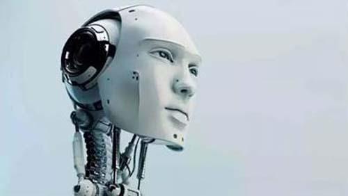 研究報告 | 德勤:中國智能制造分析報告