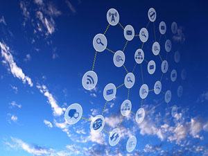 先发制人:无线解决方案开启物联网时代