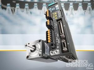 西门子拓展Sinamics V90伺�K服驱动系统的应用范围