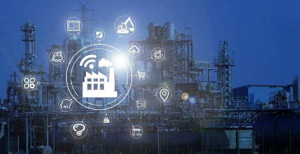 智能化推动泵阀技术的发展及应用