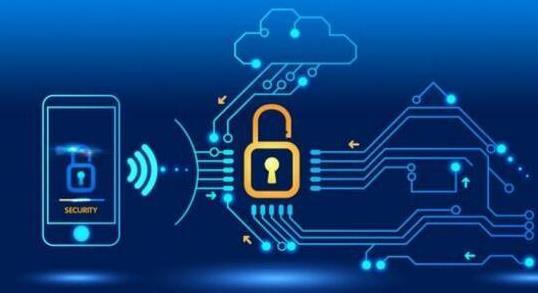 發展物聯網,安全要向效益妥協?