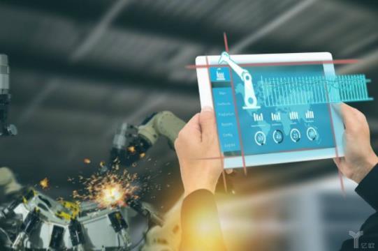 更智能的工业软件会让工程师失业吗?