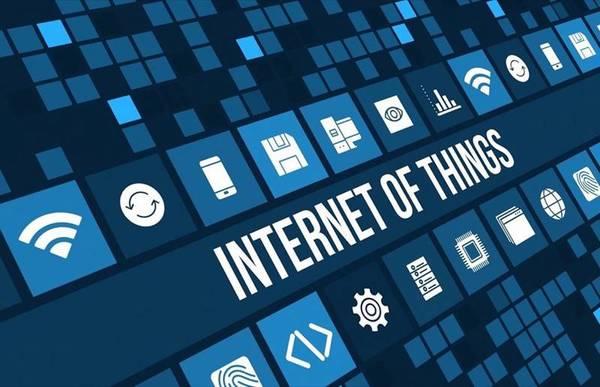 CAICT:預計2020年我國工業互聯網產業經濟規模將達3.1萬億元