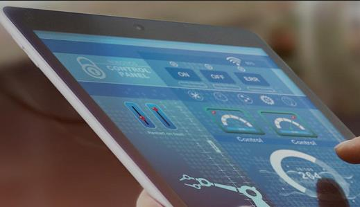 SAP助力老娘舅打造智慧餐饮,实现数字化韧性发展