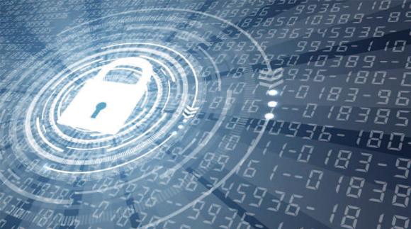 工业网络安全趋势:公钥加密