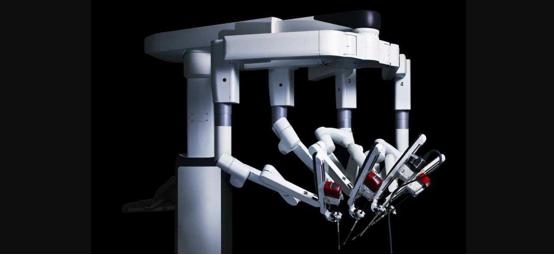 工业还是服务?国产机器人路在何方?