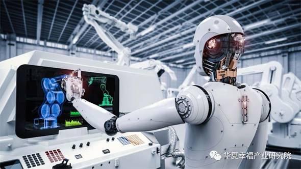 智能制造裝備萬億市場,哪些企業有望登陸科創板?