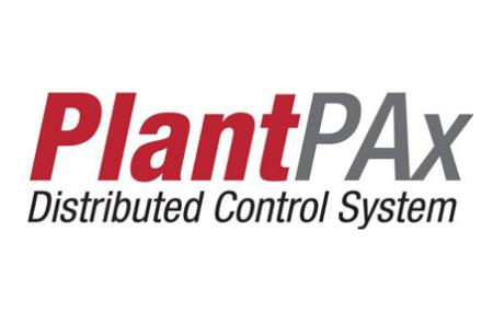 罗克韦尔自动化新版 PlantPAx DCS 系统助力企业应对工厂生命周期中的行业挑战