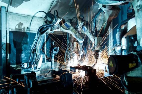 Materialise发布调研报告:《中国制造业眼中的3D打印》