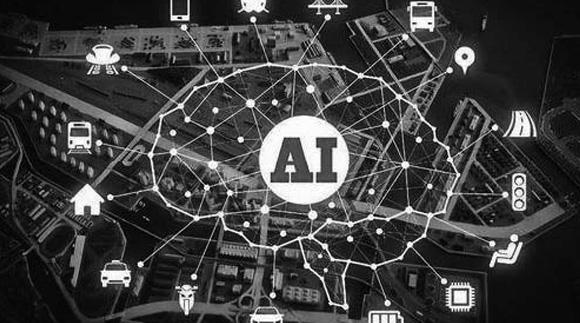 一文看懂人工智能的六个关键概念和实施AI项目的七个注意事项