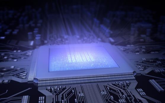 西门子收购 Avatar,通过创新的布局布线技术扩展 EDA 版图