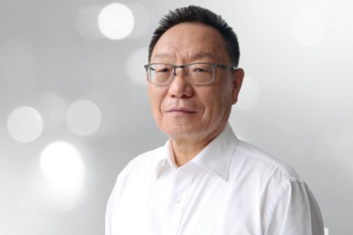 """中国机械工程学会张彦敏:入选""""专精特新""""不是最终目标,市场才是试金石"""