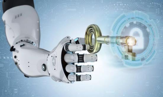2020国内工业自动化企业三大收购案