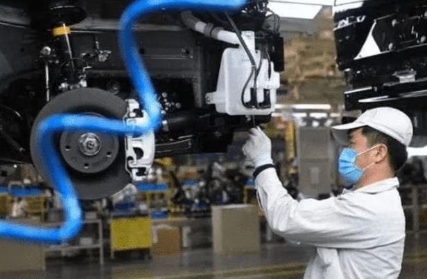 《关于加快培育发展制造业优质企业的指导意见》解读