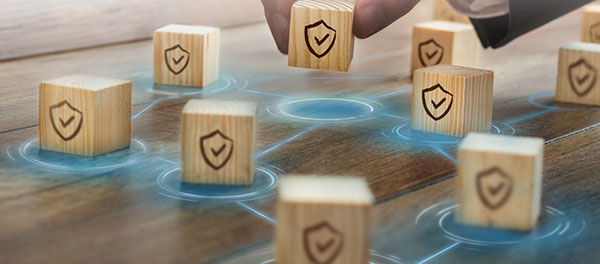 构建安全边界,提升工业网络安全