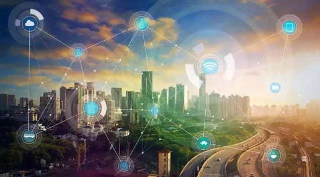中国工业互联网标识注册量突破4亿 预计年底突破10亿