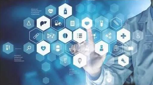 邊緣計算迎來黃金十年—— 新技術趨勢將推動亞洲企業進一步思考、使用和重視數據