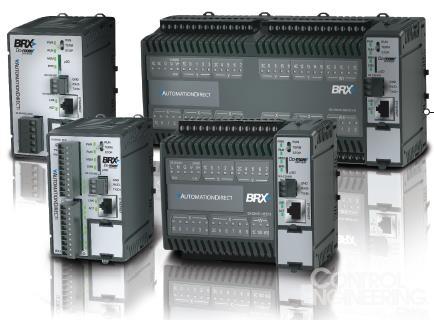 如何提升PLC的编程效率?