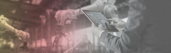 紅獅智能邊緣自動化平臺FlexEdge助力企業把握IIoT機遇