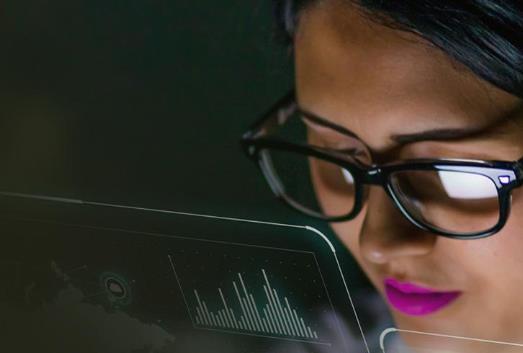SAP發布產業集群策略,助力中小企業打造數字能力
