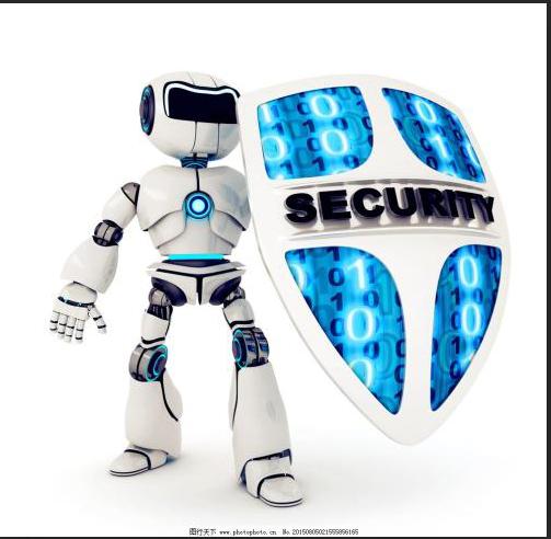 使用多因素身份驗證來保護網絡安全