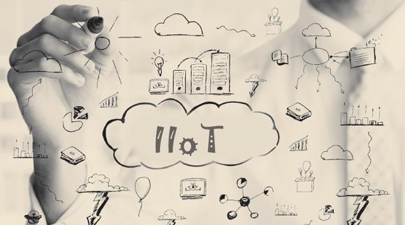 开放的标准驱动工业物联网的发展——OPC UA+TSN、MQTT、 PackML