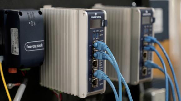 邊緣控制推動 IT/OT 走向融合,賦能工業自動化——3個邊緣控制自動化舉例