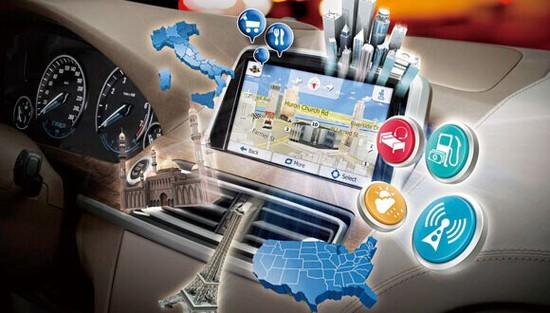 制造业升级:从机器人到工业互联网