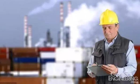 制造企业凭什么为工业互联网买单?