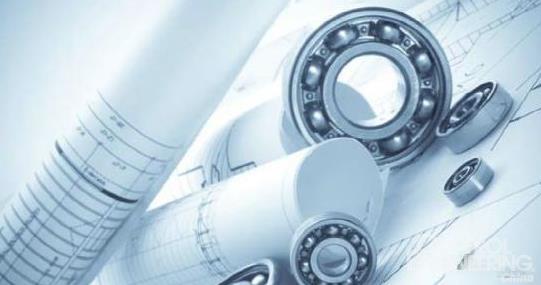 从格力和美的的布局分析中国制造业转型升级的方向