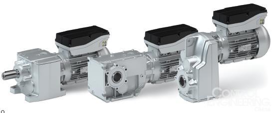 机电一体化对于工业4.0 的意义